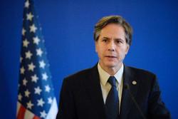 «آنتونی بلینکن» وزیر خارجه آمریکا شد