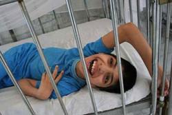 ۲۰۰کودک معلول در استان زنجان از خدمات توانبخشی استفاده می کنند