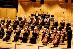 ارکستر زنان