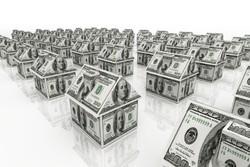 خرید مسکن آمریکا توسط خارجیها رکورد زد