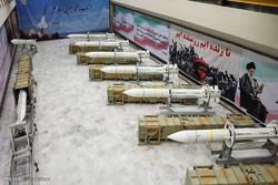 البرلمان الايراني يخصص 600 مليون دولار لتعزيز البنية الدفاعية للبلاد