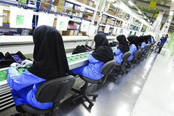 پنجهزار زن سرپرست خانوار و بدسرپرست تحت پوشش بهزیستی زنجان هستند