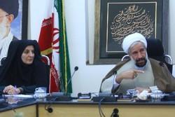 بازرسان اداره بازرسی یزد در میراث فرهنگی مستقر شدند