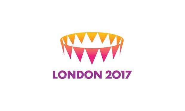 Iran's medal tally reaches 14 in London 2017
