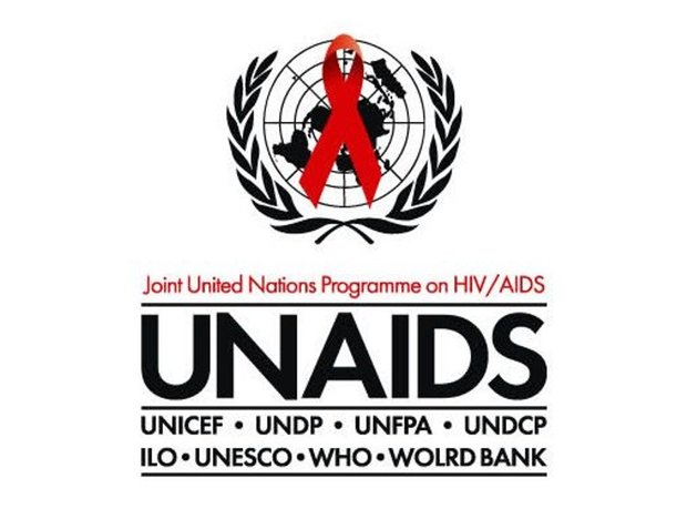 AIDS-related deaths halved since 2005