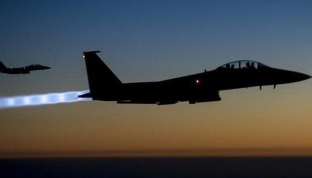 US airstrike kills 16 Afghan police in Helmand