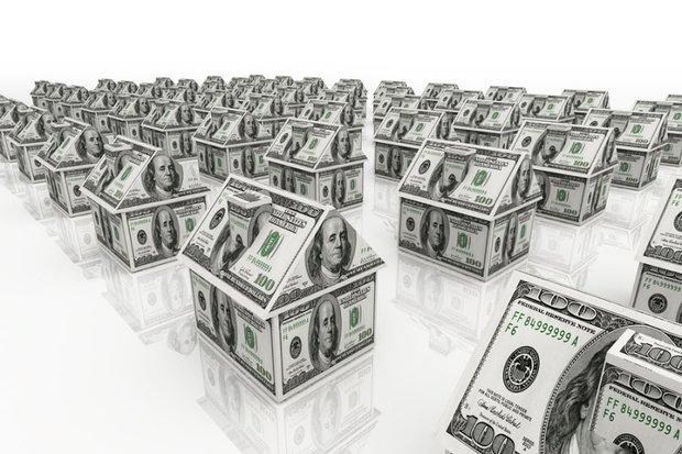 خلاصه داراییها و بدهیهای بانک مرکزی