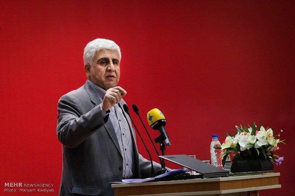 """تعيين """"فرهاد رهبر"""" رئيساً لجامعة آزاد الإسلامية"""