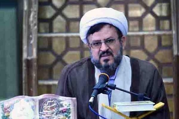 نقش محوری مسجد دوباره احیا شود/لزوم آمادگی مساجد برای ماه رمضان