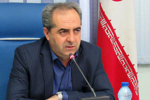 مسؤول ايراني: القانون يحمي التجمعات وينظمها