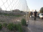 خواب پروژه های شهری زنجان در فصل کاری