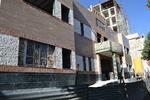 امضافروشی در ساختو ساز  ۲۸ هزار خانه در تهران اثبات شد/شناسایی موارد جدید تخلف