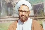 ضرورة اجراء النقد الموضوعي البنّاء لتصحيح ما تعرّضت له السيرة الحسينيّة من تحريف