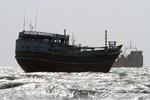 گارد ساحلی سومالی ناخدای یک لنج ماهیگیری ایرانی را کشت
