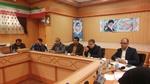 اختصاص ۲۴ میلیارد تومان مشوق حمایتی از سوی دولت به استان کرمانشاه