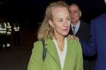 معاون وزیر خارجه آمریکا وارد افغانستان شد
