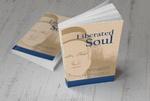 کتاب «روح مجرد» علامه طهرانی به زبان انگلیسی منتشر شد