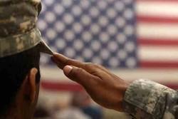 گروهبان ارتش آمریکا