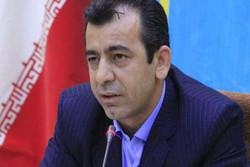 حمایت شهرداری ها از باشگاه های ورزشی در کردستان لازم و ضروری است