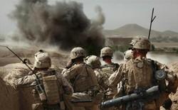 Airstrikes kill 13 militants in N Afghan Kunduz province