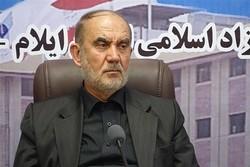 محمد علی کی نژاد