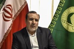 بهداشت و درمان استان البرز نیازمند توجه ویژه است