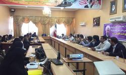 افتتاح مرکز نگهداری و بازپروری زنان معتاد در کرمانشاه