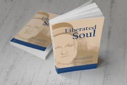 کتاب روح مجرد