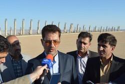 سید حسن حسینی شاهرودی - کراپشده