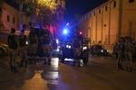 """مقتل أردني في السفارة """"الاسرائيلية"""" في عمان"""
