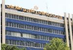  وزارت ارتباطات امکانات ویژه برای آموزش مجازی فراهم کرد