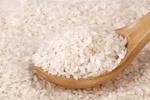 پیگیری واردکنندگان برنج از بانک مرکزی بینتیجه ماند/ خلف وعده دولت وارد پنجمین ماه شد