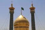 حضرت فاطمہ معصومہ (س) کی شفاعت سے تمام شیعہ بہشت میں وارد ہوں گے