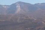 تسلط رزمندگان حزب الله لبنان بر ۹۰ درصد ارتفاعات عرسال/تروریستها می گریزند