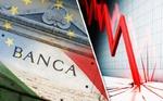 مروری بر تجربه ترکیه در بحران بانکی سال ۲۰۰۰