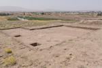 بررسی و شناسایی ۶۴ اثر تاریخی در شهرستان کلیبر آذربایجان شرقی