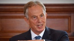 A year after Chilcot, Blair is still not in jail. He should be