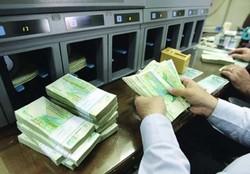 برات الکترونیکی راهی برای کاهش حجم نقدینگی/هزینه تامین مالی کم میشود