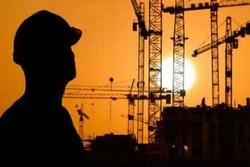 لغو نشست بررسی تبعات اجتماعی طرح کارورزی