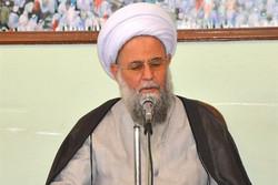 دفاع مقدس دستاوردهای گرانبهایی برای ملت ایران به ارمغان آورد