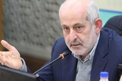 عتريسي: الحريري أجبر على الإنتحار سياسياً لأنه لم ينجح بتطبيق إرادة الرياض