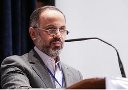 روس ها پای میز مذاکره گازی با ایران/تطبیق بیشتر با نظر کارفرما