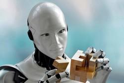 چین پیشتاز بازار ۱۵۰میلیارد دلاری هوش مصنوعی میشود