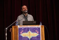 سید علی سرابی