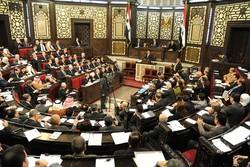 برلماني سوري: حجب الثقة عن رئيس المجلس تعبير واضح عن ممارسة الحق الدستوري وعدم مصادرته