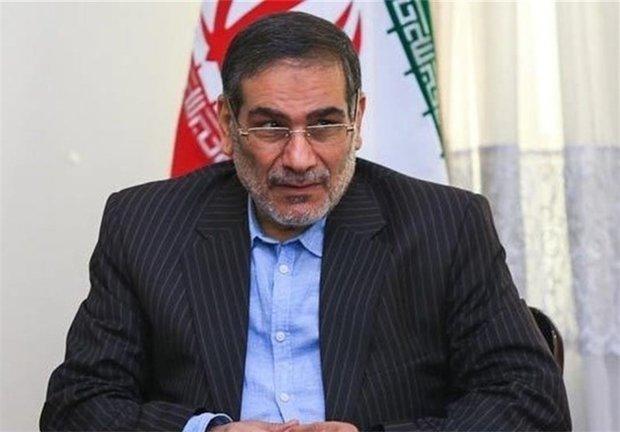 Leader's envoy arrives in Kabul for state visit