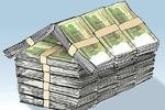 اعطای وام مسکن به شیوه دولت دوازدهم/۲.۷میلیون تومان اقساط ماهانه