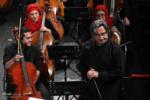 شکوه موسیقی ایران در سرزمین گلادیاتور/ قدم زدن در جادههای دوستی