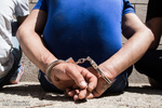 دستگیری ۱۲ سارق در شهرستان بهار