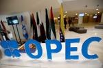 رضایت از پایبندی به توافق جهانی کاهش عرضه نفت خام